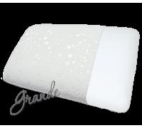 Ортопедическая подушка повышенного комфорта (классическая форма) Grande 660 x 420 x 111 мм P201