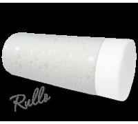Ортопедическая подушка универсальная (форма валика) Rullo 500 x 190 x 190 мм P301