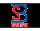 SING BWO ENTERPRISE CO.