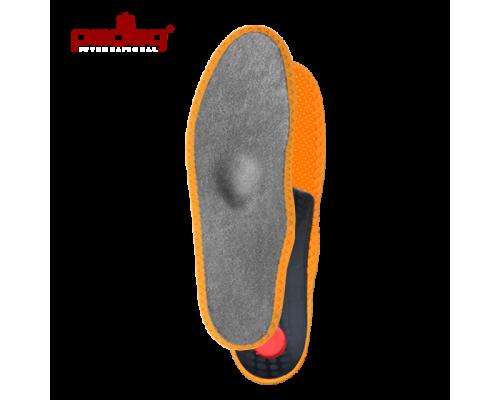 Ортопедическая стелька-супинатор Pedag Sneaker Magic Step